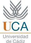 Logo_Partner_UCA